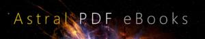 Astral PDF eBooks