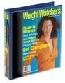 Weightwatchers Ebook Package