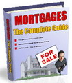 Mortgages the Complete Guide eBook