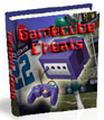 Gamecube Cheats