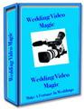 Wedding Video Magic