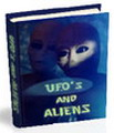 UFOs And Aliens Guide