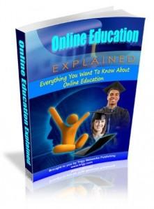 onlineeducationexplained